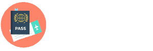 Immigration Tales
